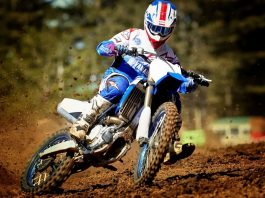 9 Dirt Bike Riders You Will Meet