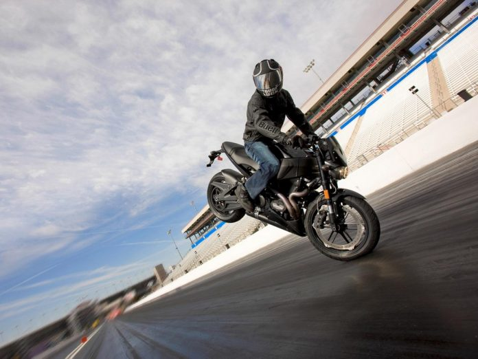 7 Tips for Braking on Your Motorcycle